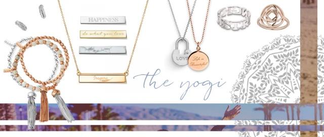 THE-YOGI-homepage-banner