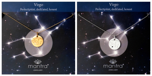virgo star maps.jpg