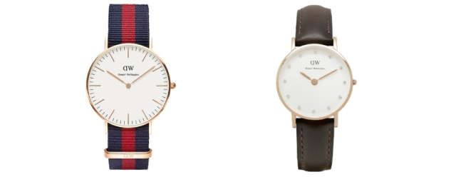 womens daniel wellington.jpg