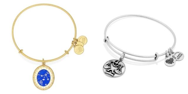 alex and ani libra bangles.jpg
