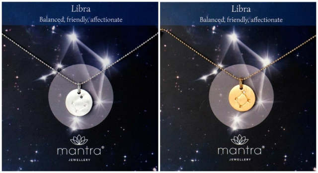 libra mantra star maps.jpg