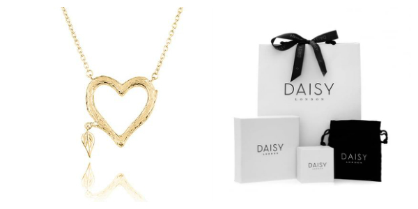 daisy-branch-necklace
