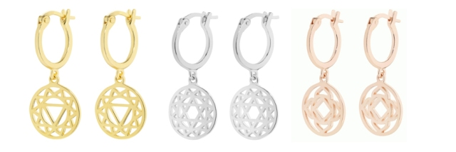 daisy-chakra-earrings