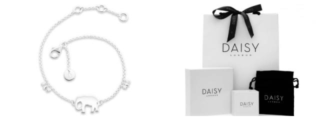 daisylondon.jpg