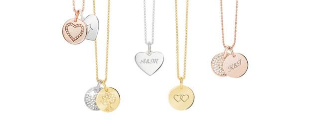 love coins.jpg