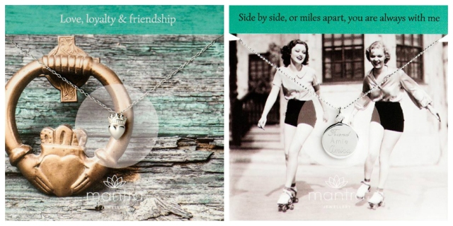 mantras for friends.jpg
