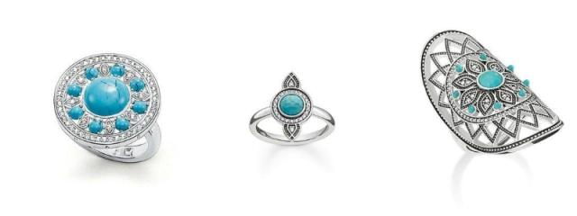 turquoise sabo ring.jpg