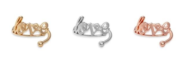 love wrap ring alex and ani.jpg