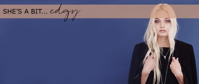edgy-homepage-fabulous-valentines.jpg