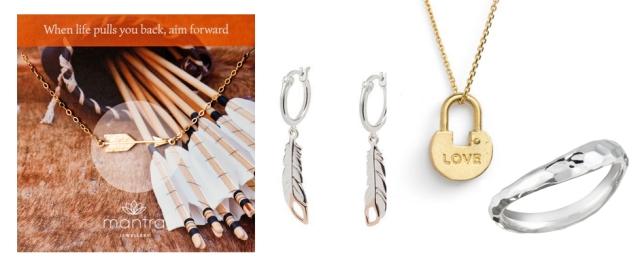 edgy jewellery gifts.jpg