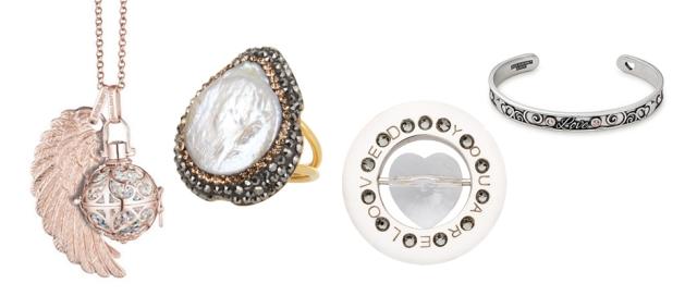 glamorous jewellery.jpg