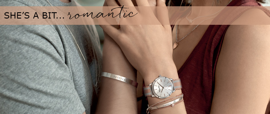 romantic--homepage-fabulous-valentines.jpg