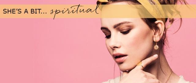 spiritual-homepage-fabulous-valentines