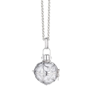 purity-locket-silver-white.jpg