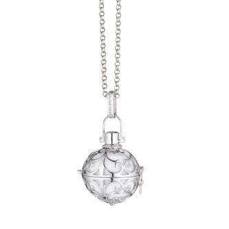 purity-locket-silver-white.jpg