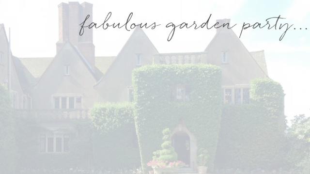 fab garden party.jpg