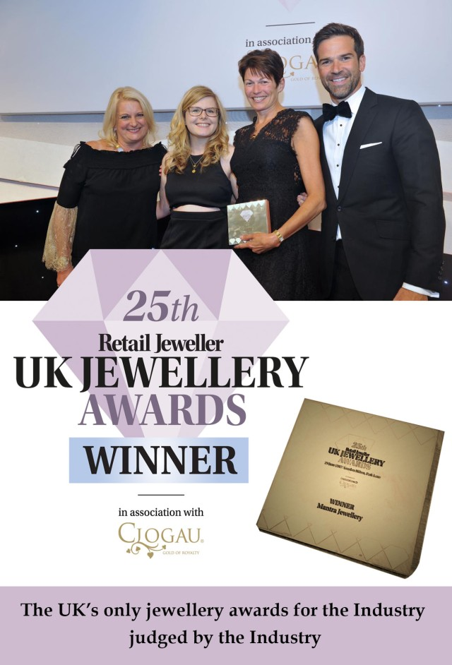 Brands-to-Watch-Award-at-the-UK-Jewellery-Awards.jpg