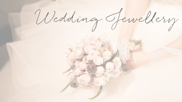 wedding jewellery header.jpg