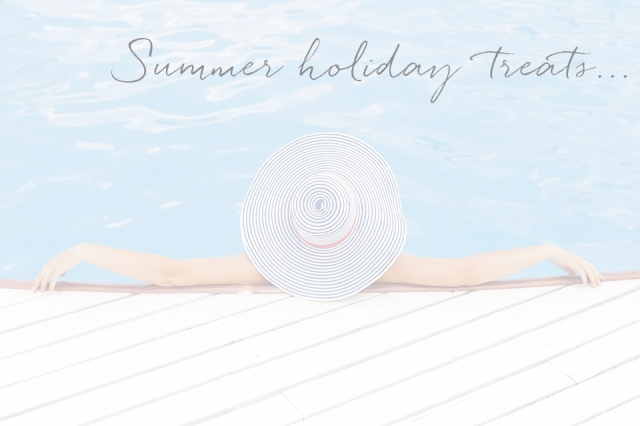 summer holiday treats banner.jpg